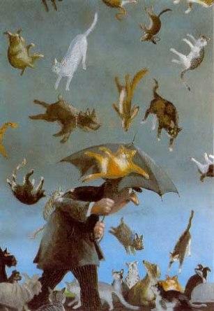 raining-cats-dogs-776852
