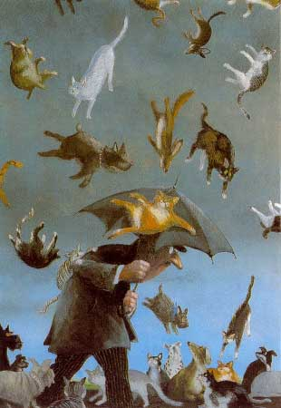 raining-cats-dogs-776852