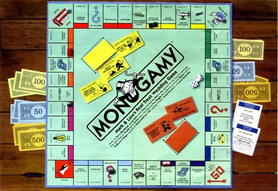 mm8_monopolybig