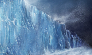 Ice_wall_game_of_thrones_3000x1800_wallpaper_www.knowledgehi.com_91