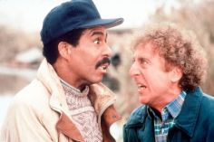Richard-Pryor-and-Gene-Wilder-in-See-No-Evil-Hear-No-Evil