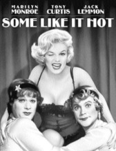 11329522-some-like-it-hot-movie-poster