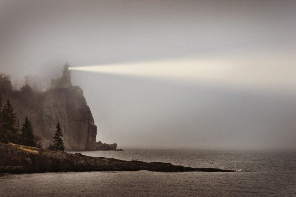 130513SplitRockLighthouse_by-Brandon-Elijah-Scott