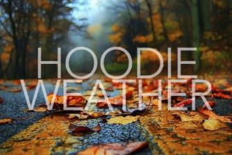 35192-hoodie-weather
