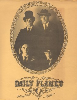 daily-planet