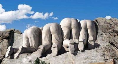 mt-tushmore-or-mt-rushmore-canadian-side