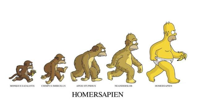 simpsons-aired-in-1987-its-really-evolved