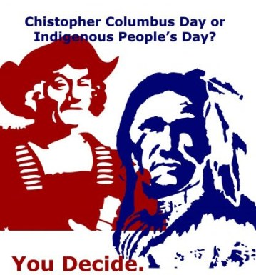 columbusday_sanc2