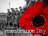 11-11-rememberance-day