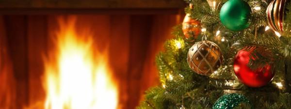christmas-log-fire-thermal-wallpaper