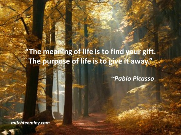 purpose-of-life-picasso