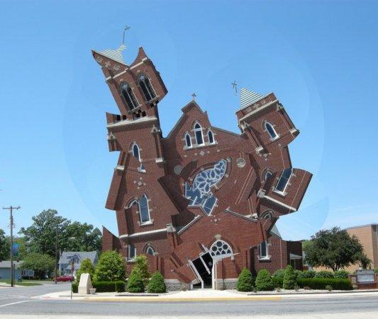 house-church-2