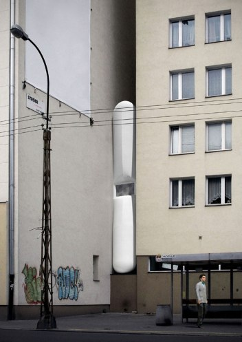 house-worlds-skinniest-in-keret-poland