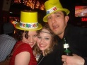 new-years-eve-party-drunk-hats-new-york