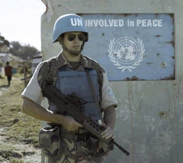 signs-uninvolved-in-peace