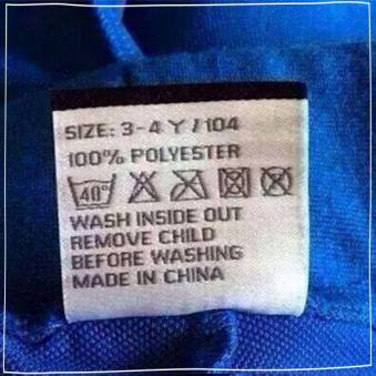 signs-washing-instructions