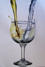 cha_j_drawing_oil-and-water