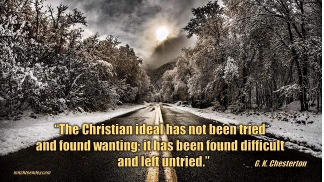 christian-ideal-chesterton