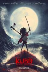kubo-trailer