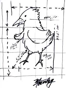 technical-fowl