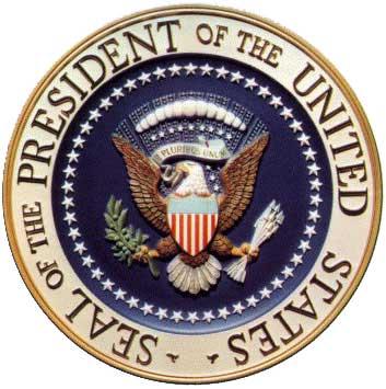the-presidency