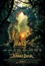 the_jungle_book_2016