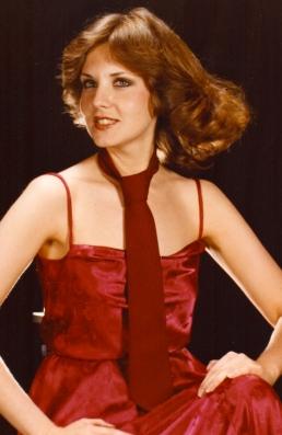 trudy-1982a