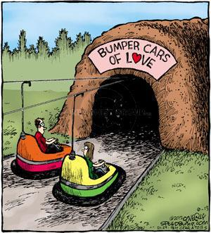 post-val-day-tunnel