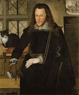 southampton-and-cat-1603