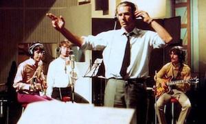 George-Martin-conducting-Beatles-300x181