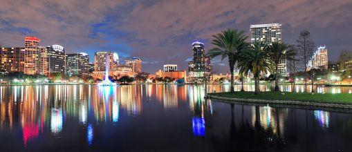 Greater-Orlando
