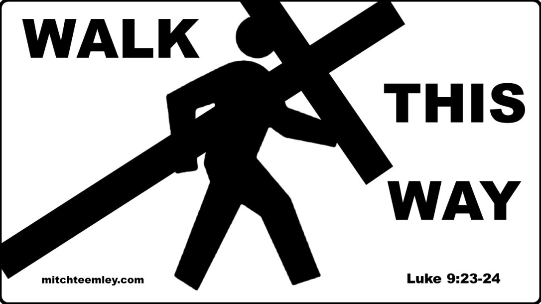 Image result for walk this way