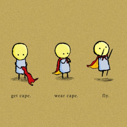 funny,sweet,fly,super,hero,cape,drawing,comic,cute-81cce16372b5b79bf8d3d4ada7f66fce_h