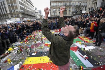 brussels-belgium-attacks-refugees-eu