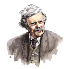 chesterton-portrait-small