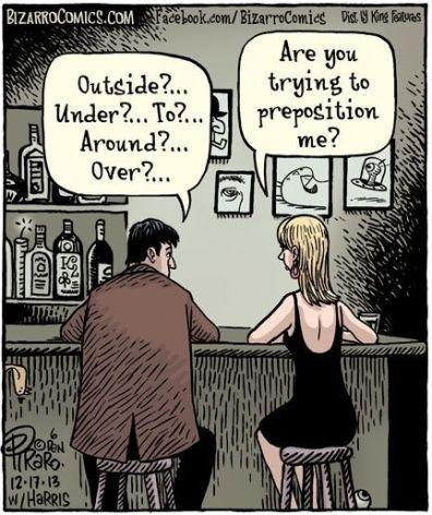 Grammar-RU Prepositioning Me