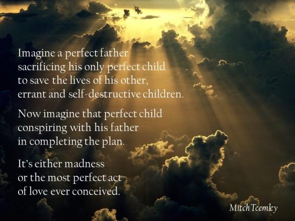 Perfect Love (2)