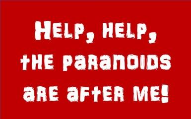 Help, Help