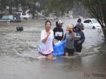 hurricane-harvey-1503958814-2340
