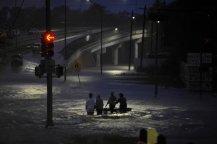 hurricane-harvey-is-the-rainiest-atlantic-hurricane-ever-measured_1