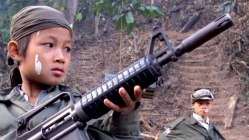 2008fall_child-soldiers_1280x720_2