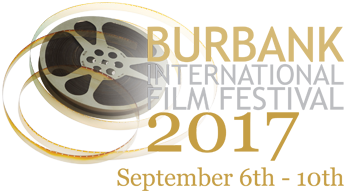 burbankfilmfest