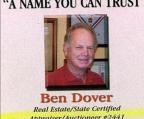 Den-Dover