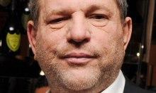 -Harvey-Weinstein-007