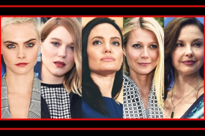 harvey-weinstein-women