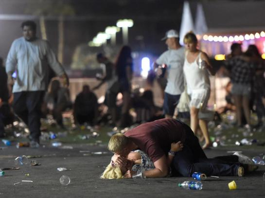 Las-Vegas-security-issues-after-shooting