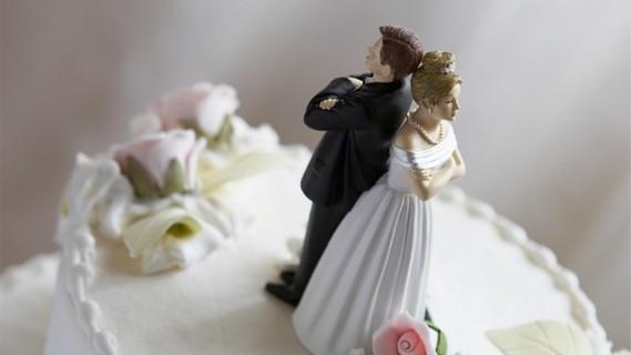 gty_marriage_divorce_ll_110819_wg