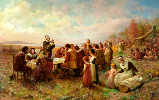image-11-first-thanksgiving-at-plymouth1