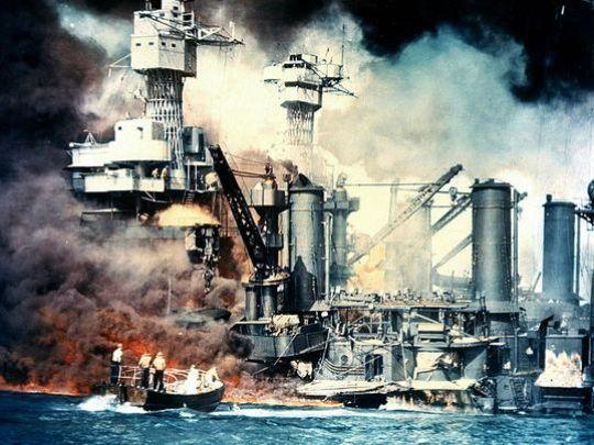 635850420811265467-Pearl-Harbor-Remembrance2