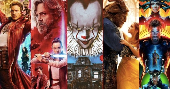 2017-Movies-Trailer-Mashup-Video-Best-Of-Year